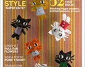 Craft Magazine 3rd edition
