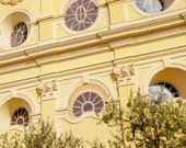 Golden Oldie - Nice - France - French Riviera - Photography - Picture - Photo - Image - Decor - Fine Art Photography