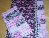 2pc Altered 2009 Planners
