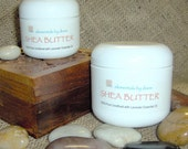 100 Percent  Pure Shea Butter with Lavender Essential Oil    4 oz....