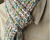 Woodlands Scarf