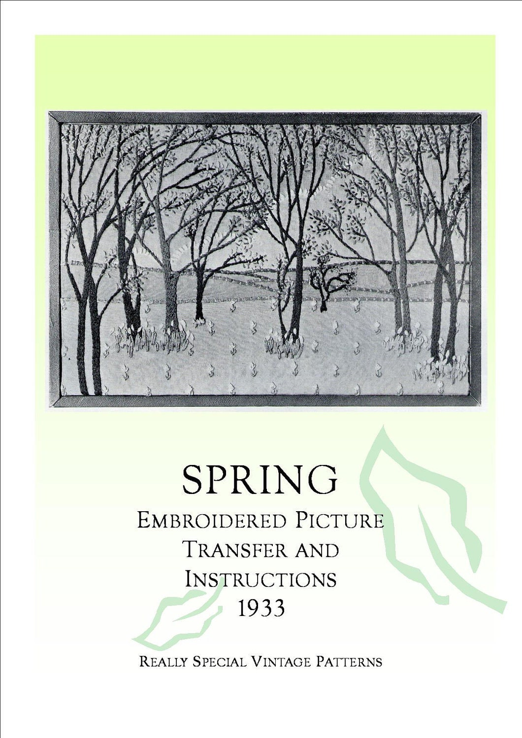 spring full of secrets pdf
