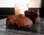 Black Bean Chocolate Cookie RECIPE - Yummy - Easy - Delish