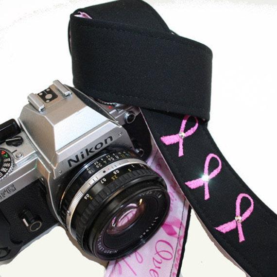 Items similar to Handmade Camera Strap - Custom ... - photo#38