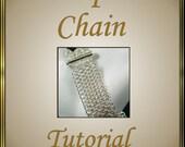European Chain Tutorial