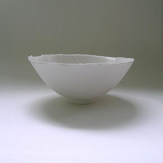 RESERVE for Linda\/Lichen Bowl