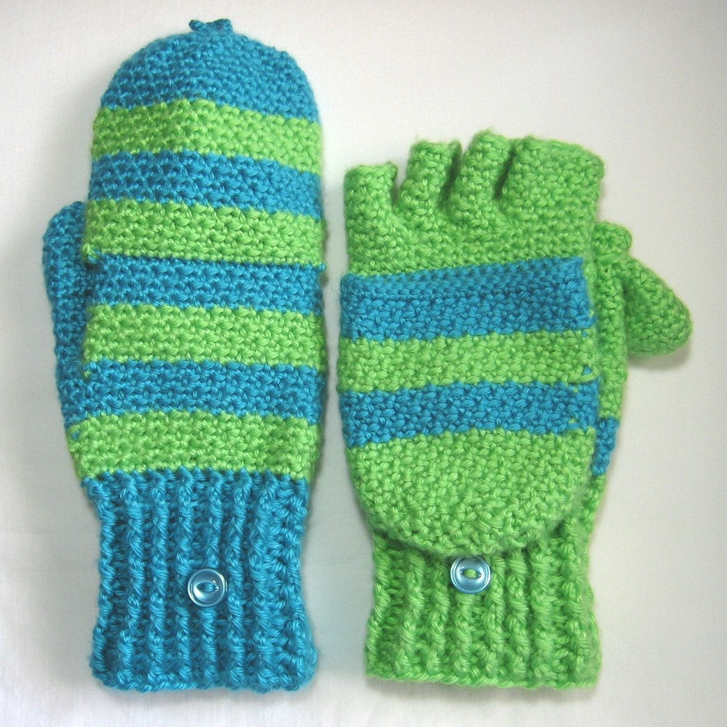 You searched for: convertible mittens! Etsy is the home to thousands of handmade, vintage, and one-of-a-kind products and gifts related to your search. No matter what you're looking for or where you are in the world, our global marketplace of sellers can help you find unique and affordable options. Let's get started!