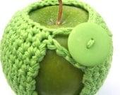Granny Smith Green Apple Cozy