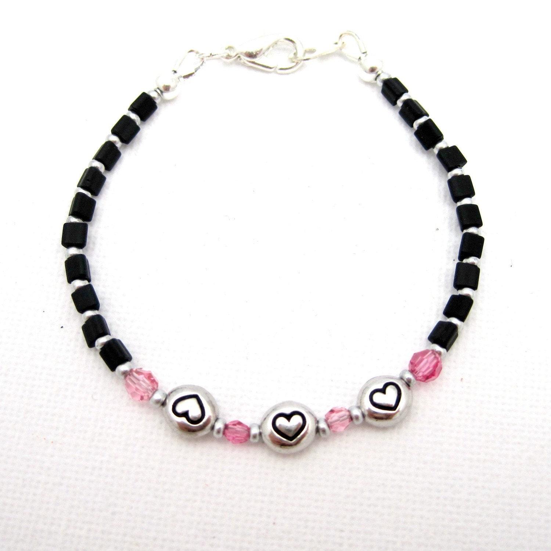 Teen Jewelery 73