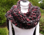Simply Divine Scarf by Never Felt Better
