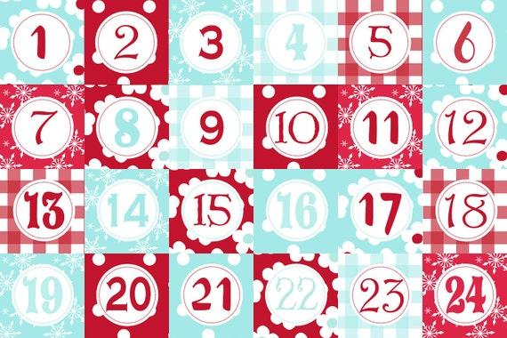 how to use picasso a google calendar theme