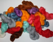 Felters' Frenzy (small)