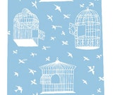 Our Adventure Wallpaper Collaboration with Mini Moderns