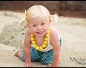 SALE Baby Girls Summer Bliss Twirl Skirt S12 NEW