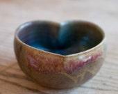 Heart bowl  -Large (5x2.25)