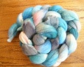 Fancy That Superwash Roving