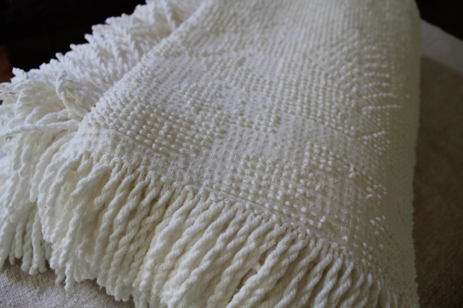 Farmhouse Bed Linens Bedspreads