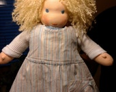 donation for lost doll please read shop intro for more details