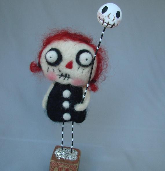 annabelle the possessed raggedy ann doll pdf