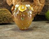 Jaipur Jewels Hema