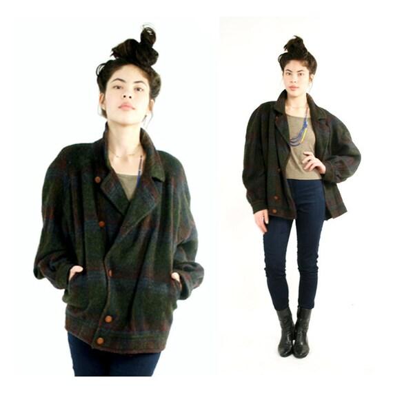 vintage Italian MISSONI jacket