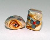 Fun and Funky Focal Beads
