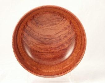 Layered Bowl (no. 44)