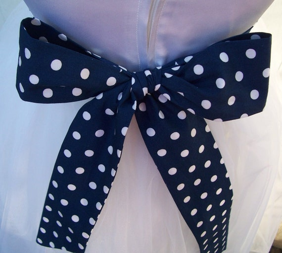 Flower Girl Bridal Sash For Your Wedding Any Color Any Print Any Size