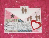 So In Love - Xcard