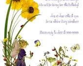 Custom listing for  florencegirl03