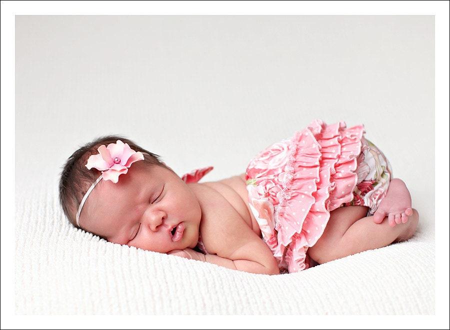 Baby Romper Pattern Pdf Ruffle Bum Sunsuit Baby By Tiedyediva
