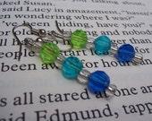 Gulf Squall Earrings