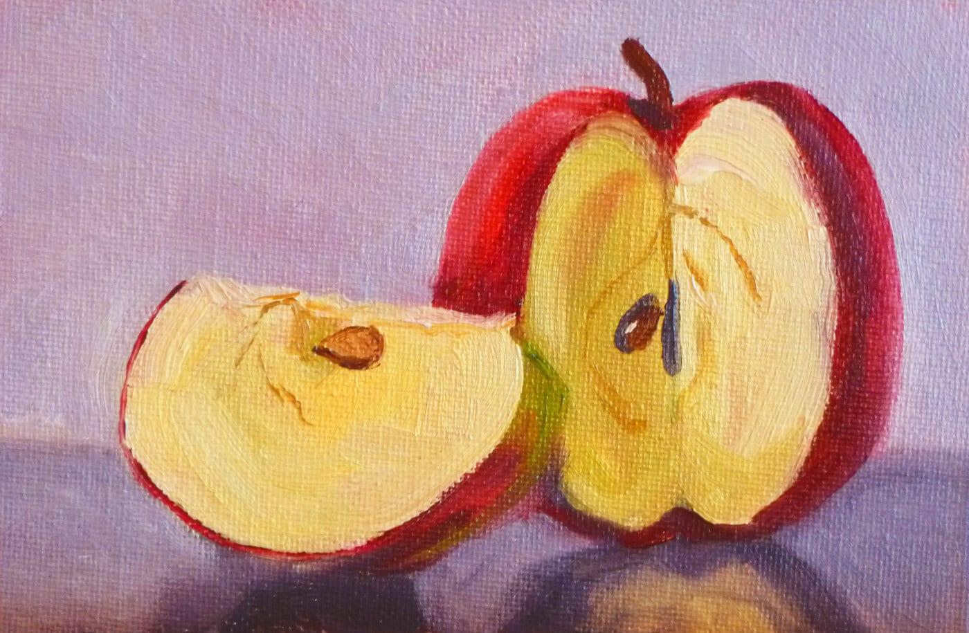 Kitchen Decor Inc.: Apples Kitchen Decor