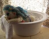 Childbirth Education Doll PATTERN