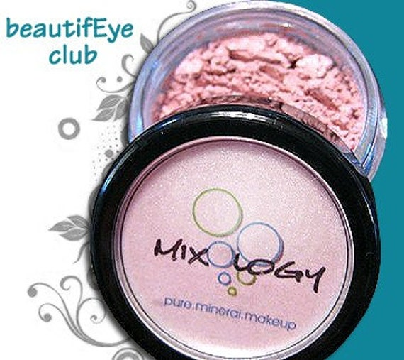 beautifEye club (c) -  6 Month Subscription - Its Better Than Jam