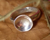 The Convexities of Life Ring