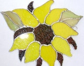 sunflower sunctcher