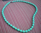 Erin necklace