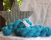 Aster Worsted Pool