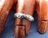 Pretty Pretty Toe Ring
