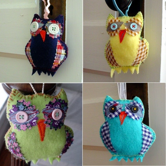 Hooty, who... (is on sale for Fall)