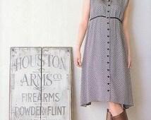 NICE SILHOUETTE DRESS 26 - Japanese Dress Pattern Book