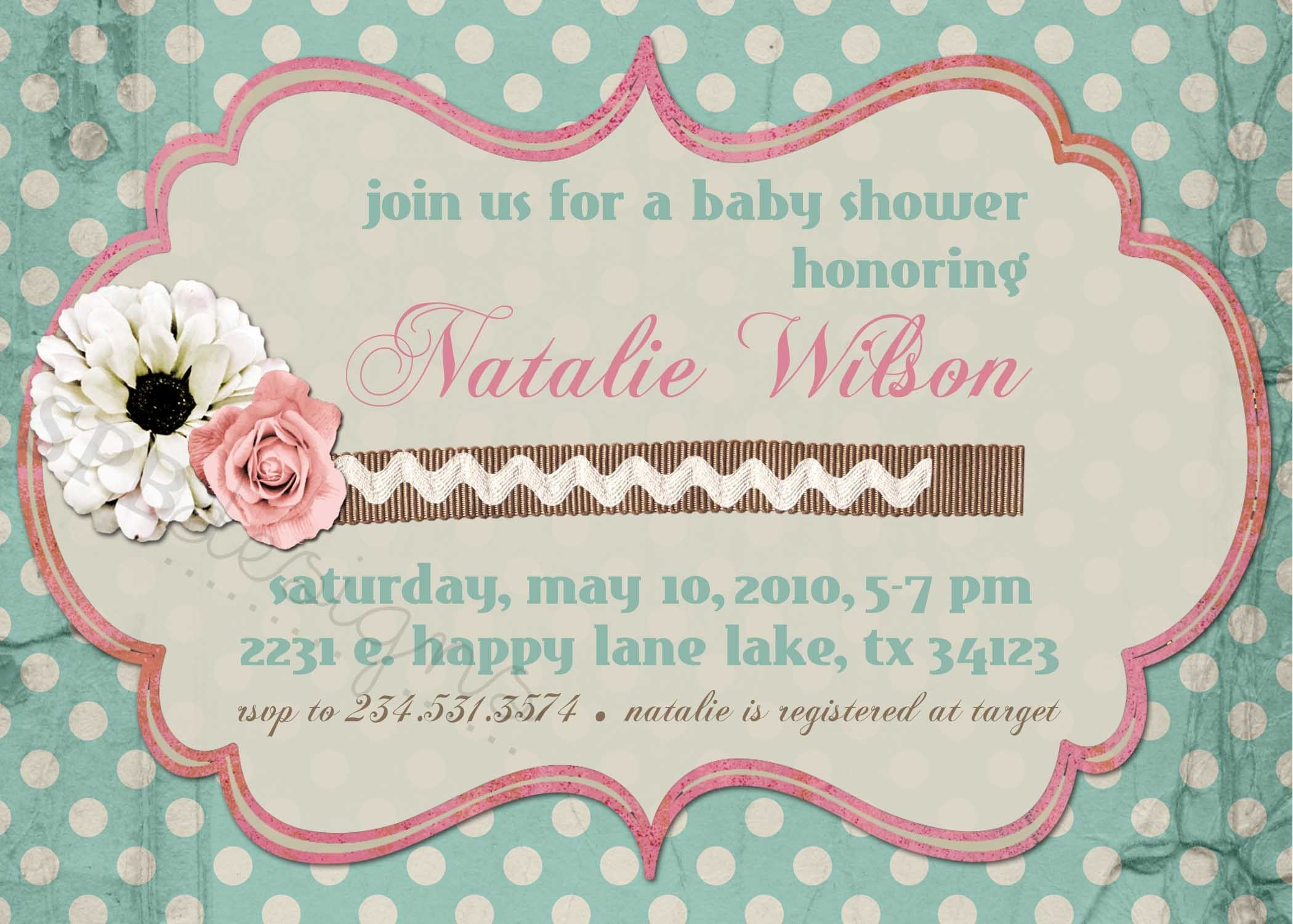 Wedding Invitation Verbiage as adorable invitation template