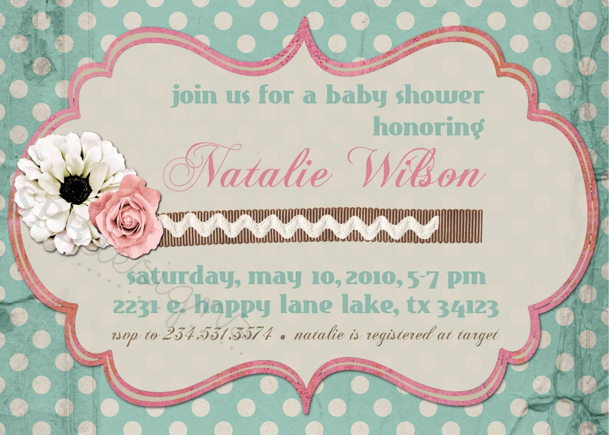 Wedding Invitation Verbiage as perfect invitation layout