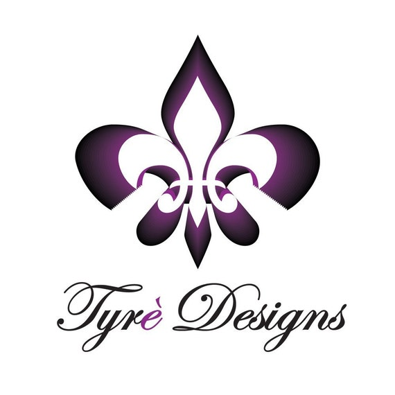Custom logo design  - 2 samples plus one round of UNLIMITED FREE edits