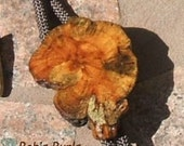 FATHERS DAY -  Bobs Burls -  Gifts from Nature