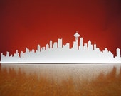 A3 Cities Seattle
