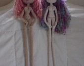 Dowling Darling Dolls