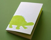Tortuga Large Journal 30 Pages
