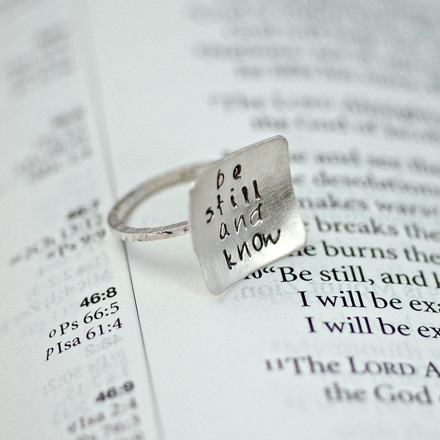 Wedding Rings Bible Verses - Viewing Gallery